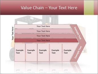 0000078241 PowerPoint Templates - Slide 27