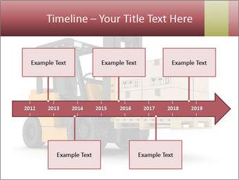 0000078241 PowerPoint Templates - Slide 28