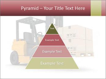 0000078241 PowerPoint Templates - Slide 30