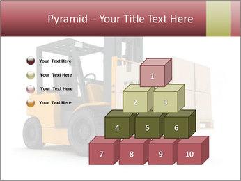 0000078241 PowerPoint Templates - Slide 31