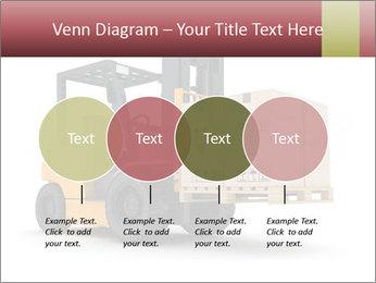 0000078241 PowerPoint Template - Slide 32
