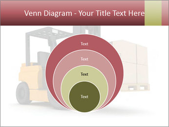 0000078241 PowerPoint Templates - Slide 34