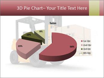 0000078241 PowerPoint Template - Slide 35