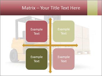 0000078241 PowerPoint Template - Slide 37
