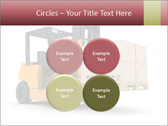 0000078241 PowerPoint Templates - Slide 38