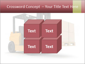 0000078241 PowerPoint Templates - Slide 39