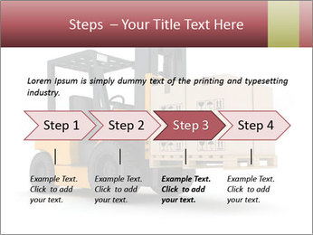 0000078241 PowerPoint Templates - Slide 4