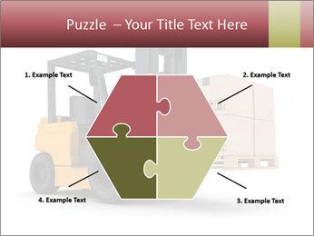 0000078241 PowerPoint Templates - Slide 40