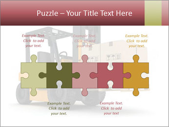 0000078241 PowerPoint Template - Slide 41