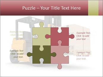 0000078241 PowerPoint Templates - Slide 43