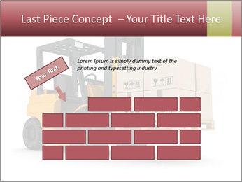 0000078241 PowerPoint Template - Slide 46