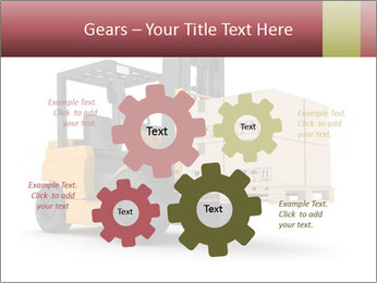 0000078241 PowerPoint Templates - Slide 47