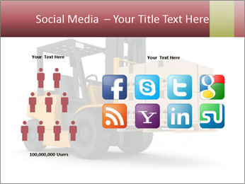 0000078241 PowerPoint Template - Slide 5