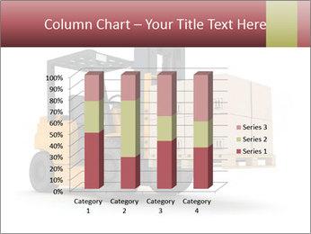 0000078241 PowerPoint Templates - Slide 50