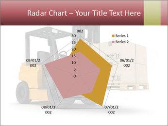 0000078241 PowerPoint Templates - Slide 51