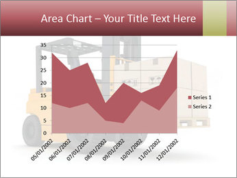 0000078241 PowerPoint Template - Slide 53