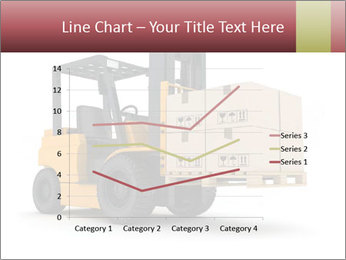 0000078241 PowerPoint Template - Slide 54