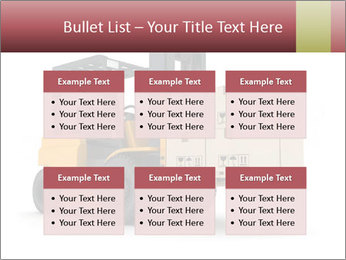 0000078241 PowerPoint Template - Slide 56