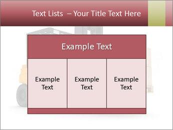 0000078241 PowerPoint Templates - Slide 59