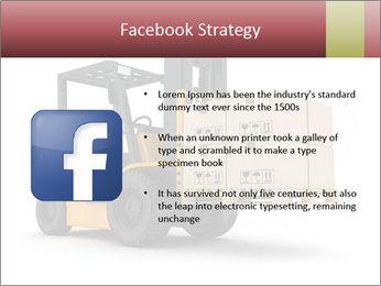 0000078241 PowerPoint Template - Slide 6
