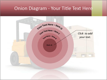 0000078241 PowerPoint Template - Slide 61