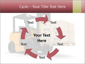 0000078241 PowerPoint Template - Slide 62