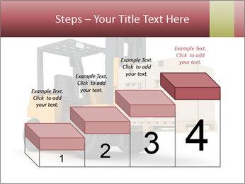 0000078241 PowerPoint Templates - Slide 64