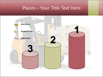 0000078241 PowerPoint Template - Slide 65