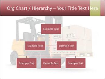 0000078241 PowerPoint Templates - Slide 66