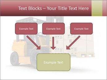 0000078241 PowerPoint Templates - Slide 70