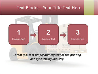 0000078241 PowerPoint Templates - Slide 71