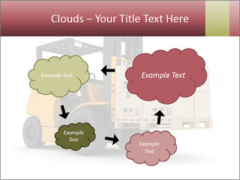 0000078241 PowerPoint Template - Slide 72