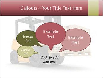 0000078241 PowerPoint Templates - Slide 73