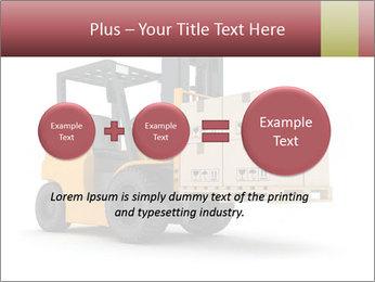 0000078241 PowerPoint Template - Slide 75