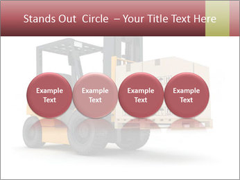 0000078241 PowerPoint Templates - Slide 76