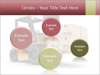 0000078241 PowerPoint Templates - Slide 77