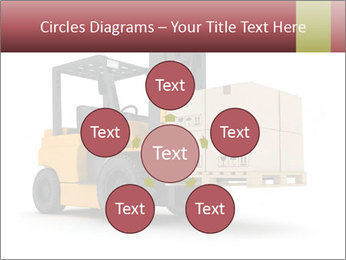 0000078241 PowerPoint Templates - Slide 78