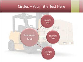 0000078241 PowerPoint Templates - Slide 79