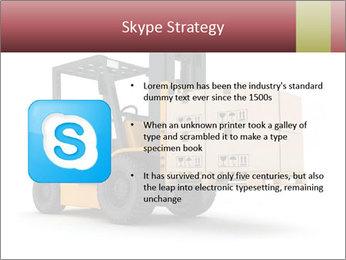 0000078241 PowerPoint Template - Slide 8