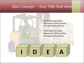 0000078241 PowerPoint Template - Slide 80