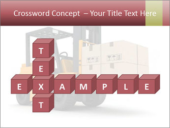 0000078241 PowerPoint Template - Slide 82