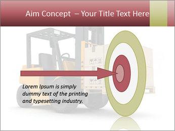 0000078241 PowerPoint Template - Slide 83