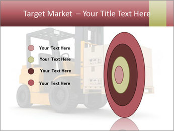 0000078241 PowerPoint Template - Slide 84