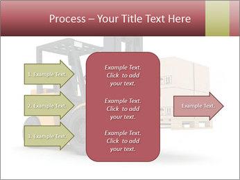 0000078241 PowerPoint Templates - Slide 85