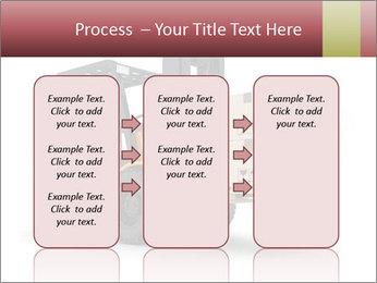 0000078241 PowerPoint Templates - Slide 86