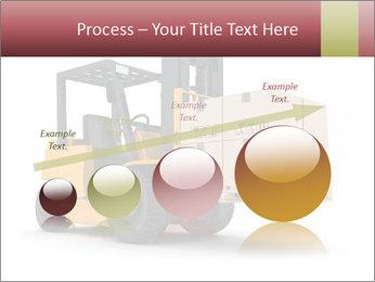 0000078241 PowerPoint Templates - Slide 87