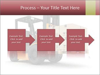 0000078241 PowerPoint Templates - Slide 88