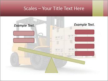 0000078241 PowerPoint Template - Slide 89