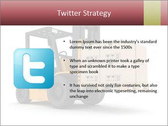 0000078241 PowerPoint Template - Slide 9