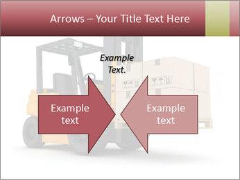 0000078241 PowerPoint Template - Slide 90